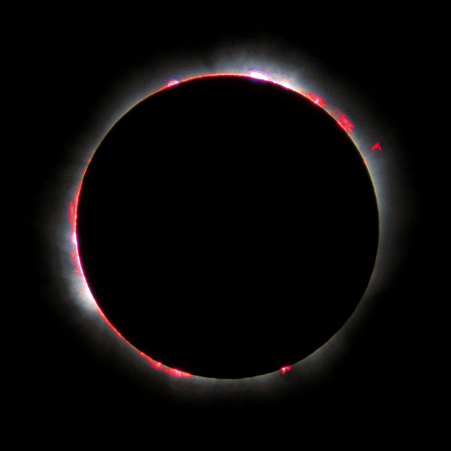Solar_eclips