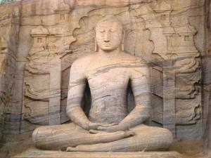 meditation-257189_640