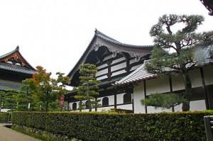 tofukuji-temple-249561_640