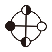 kousiki-sss-logo