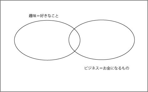 suki_okane
