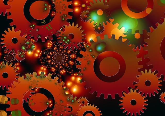 gears-94221_640