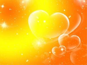 hearts-14878_640