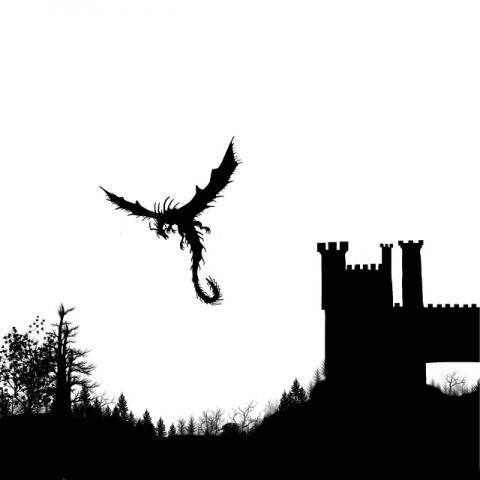 silhouette-240965_640