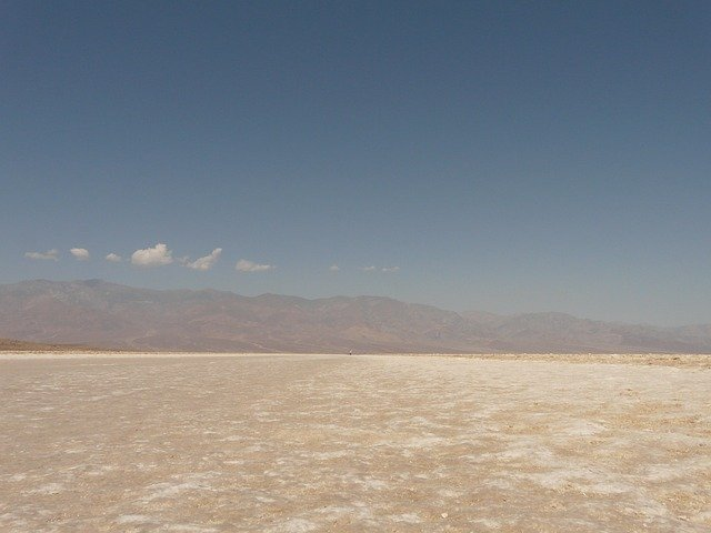 badwater-4547_640