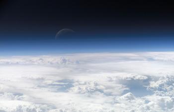 crescent-moon-549273_330