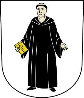 coat-of-arms-145351_640