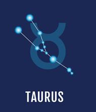 12seiza_2_taurus