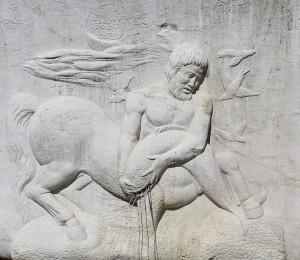 mythology-1142347_640