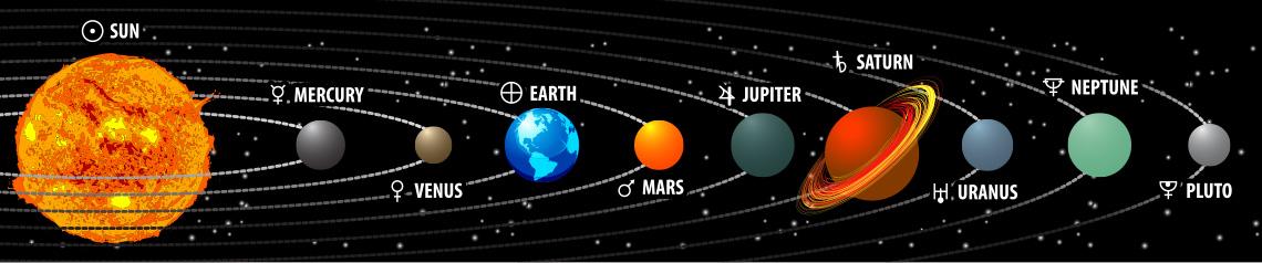 solarsystem2